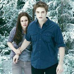 The Twilight Saga Eclipse, Twilight Saga Series, Twilight Edward, Edward Bella, Twilight New Moon, Twilight Movie, Edward Cullen, Twilight Quotes, Twilight Pictures