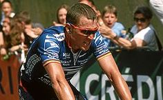 LANCE ARMSTRONG.    Armstrong was born on September 18, 1971, at Methodist Hospital in Plano, Texas, north of Dallas.[13] At the age of 12 he started racing in his sporting career as a swimmer at the City of Plano Swim Club and finished fourth in Texas state 1,500-meter freestyle.