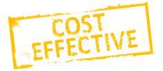 PREDICTIVE ANALYTICS: Predictive Analytics - Running Mainframes Cost-eff...