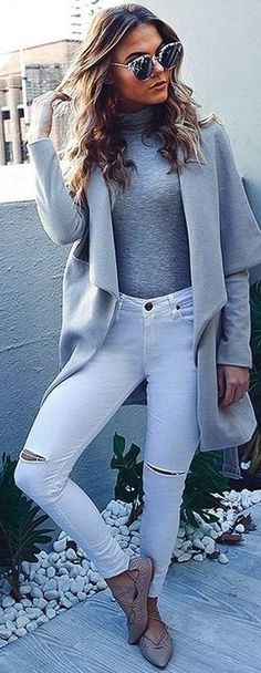 Shades Of Grey + White                                                                             Source