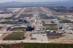 Προχωρούν οι ιδιωτικοποιήσεις αεροδρομίων και λιμανιών