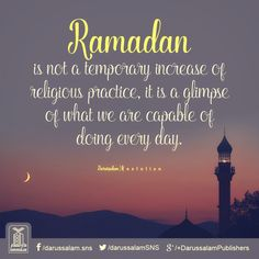 The blessed month of Ramadan 2019 is just around the corner. Ramazan status will be the perfect whatsapp status to wish Ramzan Mubarak to everyone altogether. Eid Greetings Quotes, Ramadan Greetings, Ramadan Wishes, Islamic Images, Islamic Pictures, Bye Felicia, Islamic Inspirational Quotes, Islamic Quotes, Islamic Phrases