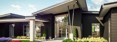 Karaka Design & Build | Signature Homes
