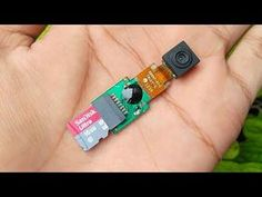 Electronics Mini Projects, Electronic Circuit Projects, Electrical Projects, Arduino Projects, Electronic Engineering, Electronics Gadgets, Android Phone Hacks, Cell Phone Hacks, Old Cell Phones