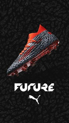 The Premier Online Soccer Shop. Gear up for 2018 FIFA World Cup Russia Shop a huge selection of authentic and official soccer jerseys, soccer cleats, balls and apparel from top brands, soccer clubs & teams Cool Football Boots, Soccer Boots, Football Shoes, Football Cleats, Best Soccer Shoes, Nike Classic Cortez Leather, Football Accessories, Nike Boots, Soccer Shop