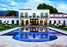 Hotel Patios de Cafayate,Patios de Cafayate & Spa,Estancia Patios de Cafayate & Spa|Salta