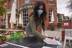 SUN-STARVED Brits are set to bask in a 16C mini-heatwave next week as pubs finally reopen. Pub-goers will be able tosoak up the sun in beer gardens across the UK on Monday after four months. Read ourcoronavirus live blogfor the latest news & updates... LNPPubs will reopen on Monday \- and the weather is looking promising[/caption] ReutersBoozers with outdoor space, like The White Horse in Hertford, can welcome guests next week[/caption] Monday should be dry and bright for many of us, Norway News, Beer Garden, Next Week, Caption, Horse, Gardens, Weather, Bright, Sun