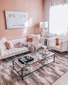 Succinct Home Furniture Rugs - Zuhause - Bedroom Decor Living Room Furniture, Home Furniture, Wooden Furniture, Furniture Chairs, Black Furniture, Studio Apartment Furniture, Furniture Buyers, Furniture Dolly, Outdoor Furniture