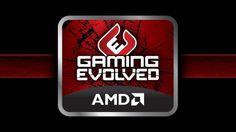 AMD boekt kleiner dan verwacht verlies van 20 miljoen dollar | Hardware.Info Nederland