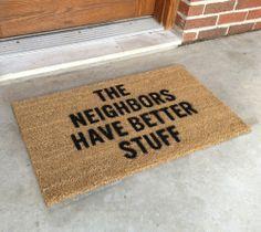 neighbors-doormat2