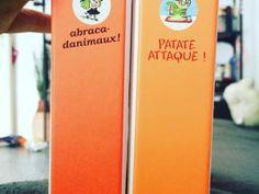 Enfants: je vous présente les Nouveautés Bayard jeux • Hellocoton.fr #bayard #jeux #blog
