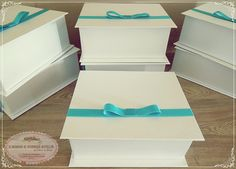 Caixa Livro Cartonada tamanhos sob medida - Lembrancinhas para ocasiões Especais. https://www.facebook.com/DMimosESonhos