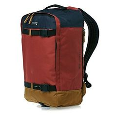 e0e5a5f59004 95 Best Outdoor Gear images in 2019