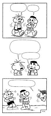 Essas histórias em quadrinhos podem ser usadas para produção textual ou colocar em sequencia (ou as duas coisas). ...