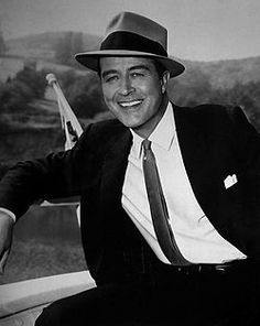 Ray Milland (3 January 1907 – 10 March 1986) was a Welsh actor and director. His screen career ran from 1929 to 1985, and he is best remembered for his Academy Award–winning portrayal of an alcoholic writer in The Lost Weekend (1945), a sophisticated leading man opposite a corrupt John Wayne in Reap the Wild Wind (1942), the murder-plotting husband in Dial M for Murder (1954), and as Oliver Barrett III in Love Story (1970).