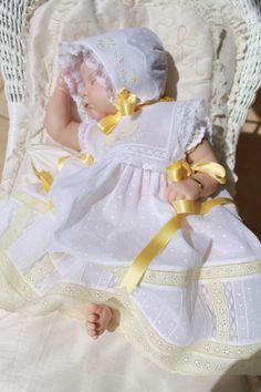 Mila - Bebé Primor | Ropa para niños y niñas | Puerto Rico