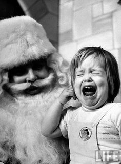 |  http://pinterest.com/toddrsmith/boards/  | - santa scare - [ #S0FT ]