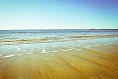 waters of Bass Strait, Greens Beach - tasmania | Tumblr