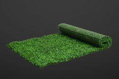 Roll - Mat Roll | Boxwood Mat Roll | Artificial Hedge Roll