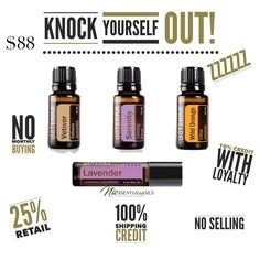 Do you need sleep?!?  I'm pretty good at putting people to sleep with this diffuser blend.  😜  $88 wholesale you get about 4 month supply of oils.   Is 75¢ a day worth NATURAL & decent sleep?!? You choose.    Join this well rested team! 😴💤 Www.joinnicssentials.com Click on the membership packet Add to cart by typing in: 💤serenity  💤vetiver  💤lavender roller 💤wild orange  Check-out and Welcome!