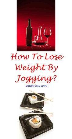 How to gain weight healthfully water weight snacks and low carb how to gain massive weight ccuart Choice Image
