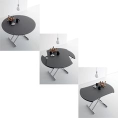 26 best Table Basse Relevable images on Pinterest | Smart furniture ...
