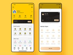 Show you a radio app today. designed by Crystal. Connect with them on Dribbble; Ui Design Mobile, App Ui Design, User Interface Design, Web Design, Graphic Design, Android Design, Design Layouts, Flat Design, Adobe Photoshop