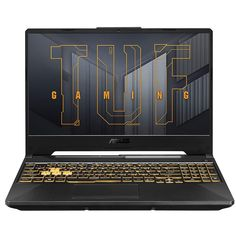 ASUS TUF Gaming F15 FX566HM-HN104T Laptop Price in India ( i5-11400H / RTX 3060 / 16GB / 512GB SSD ) 1