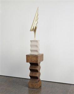 Raymond Duchamp-Villon | Le Coq | Images d'Art