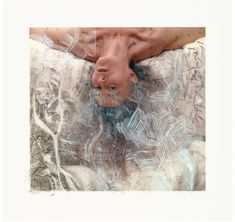 Find the latest shows, biography, and artworks for sale by Kiki Smith. Using a multitude of mediums and materials, Kiki Smith's collections are meditations o… List Of Artists, Great Artists, Kiki Smith, Sculpture, Land Art, Color Theory, Natural Wonders, American Artists, Contemporary Art