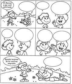 texto+em+quadrinhos.jpg (343×400)