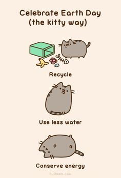 Animated version: http://pusheen.com/post/83542309454