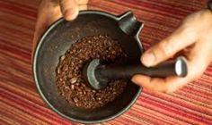koffie9