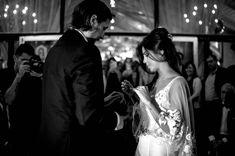 Hotel esplendor savoy anabel fisherton fotografo de bodas de casamientos buenos aires argentina destination wedding photographer fotografia 120