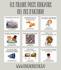 http://www.educacioilestic.cat/2013/10/els-millors-posts-educatius-del-mes.html