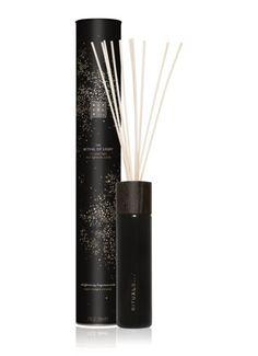 Rituals The Ritual of Light geurdiffuser met stokjes 230ml • de Bijenkorf