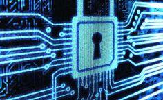 Blog Infosertec: #Seguridad - Telefónica presenta soluciones corpor...