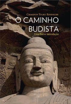 Quatro livros que você deveria ler | Sobre Budismo