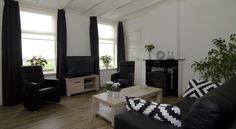 Hof van Lenthe, Dalfsen   Boek online   Bed and Breakfast Europe