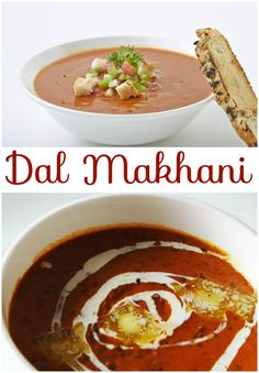 Dal Makhani Recipe Now who doesn't love the Dal Makhani. The name itself oozes royalty. A spicy and heavy Dal preparation made with a blend of urad dal and rajma. The dal makhani as the name suggests is made with a lot of butter and cream. If you are counting calories, then you can reduce the use of butter and cream. But what is Dal Makhani without the makhan