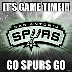 "So true.The Spurs are a family because Tim, Manu and Tony are all tight nit. Just like the dudes on ""Deadliest Catch!"" They could be a great team on deck of a crab boat. Sports Medals, Sports Basketball, San Antonio Spurs Basketball, Spurs Fans, World Of Sports, Nba Champions, My Love, Deadliest Catch, Texas"