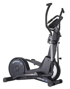 Ελλειπτικό Sportop E-60 Stationary, Gym Equipment, Bike, Bicycle, Workout Equipment, Cruiser Bicycle, Bicycles