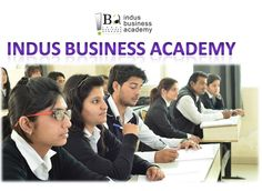 Study from the Reputed MBA Institute in Delhi NCR
