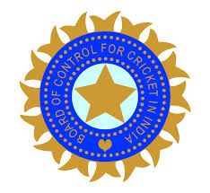 BCCI on Friday said that it will appeal against the Bombay High Court order in Supreme Court.  Bombay High Court had on Wednesday termed BCCI's two-member probe panel in the Indian Premier League (IPL) spot fixing and betting scandal illegal.   Senior Vice-President Arun Jaitley, a former union law minister, read out the High Court's order during the IPL Governing Council meeting here and it was decided that the board will file a Special Leave Petition (SLP) in the Supreme Court.