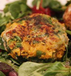 5 Recetas Vegetarianas de Inglaterra ⋆ Siendo Saludable
