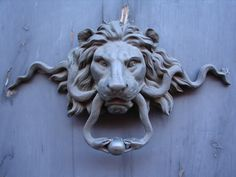 photo of tennesse door knockers - Yahoo! Search Results