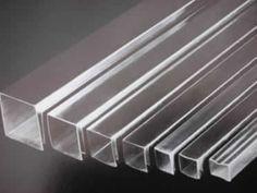 Optional SeriesPlace of Origin:Jiangsu, China (Mai Stainless Steel Flat Bar, Round Bar, Wooden Case, Hardware, Computer Hardware