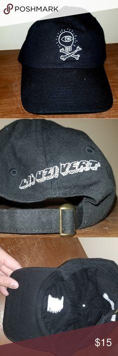 JTRVW Cowboy Hats Men Women Pitbull Mama Denim Jeanet Baseball Hat Adjustable Hip Hop Caps