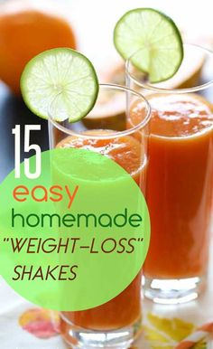 Meal replacement shakes are one among the fitness secrets followed by celebrities and other fitness enthusiasts all over the world. Read some of best weight loss shakes recipes that take only 5 minutes of prep time.