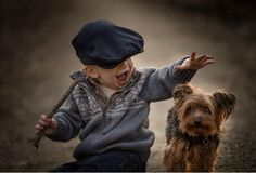 Adrian Murray is a photographer based out of Louisville Kentucky. He specializes in portraits, and children portraits. Adrian Murray made it his mission to capture his children's beautiful childhood moments…